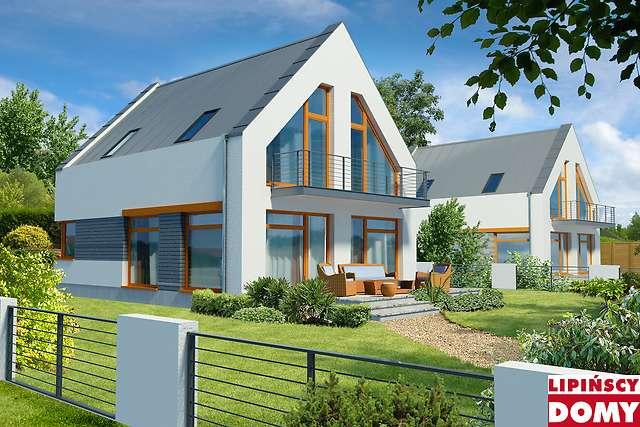 projekt-domu-z-poddaszem-uzytkowym-ulm-lipinscy--dcp235_og1_ag